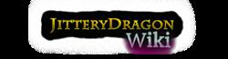 JitteryDragon Wiki