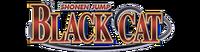 Blackcat-Wiki-wordmark