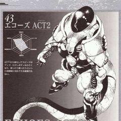 Act 2, <i><a href=