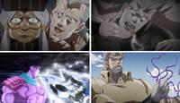 Episode 41