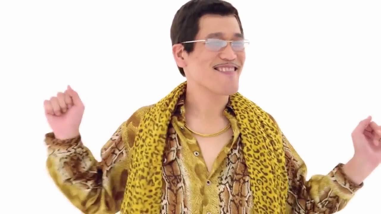 Pen Pineapple Apple Pen Guy   Joke Battles Wikia   FANDOM