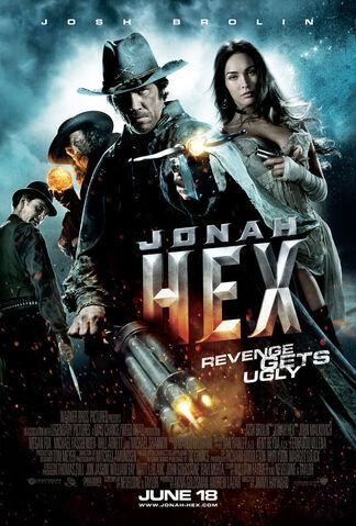 File:Jonah hex poster2.jpg