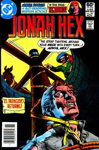 File:Jonah Hex v.1 54.jpg