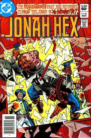 File:Jonah Hex v.1 66.jpg