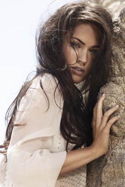Megan Fox01
