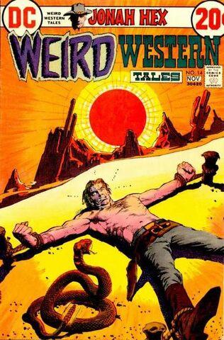 File:Weird western tales 14.jpg