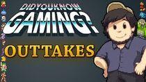 Dykgouttakes