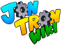 JonTron Wiki
