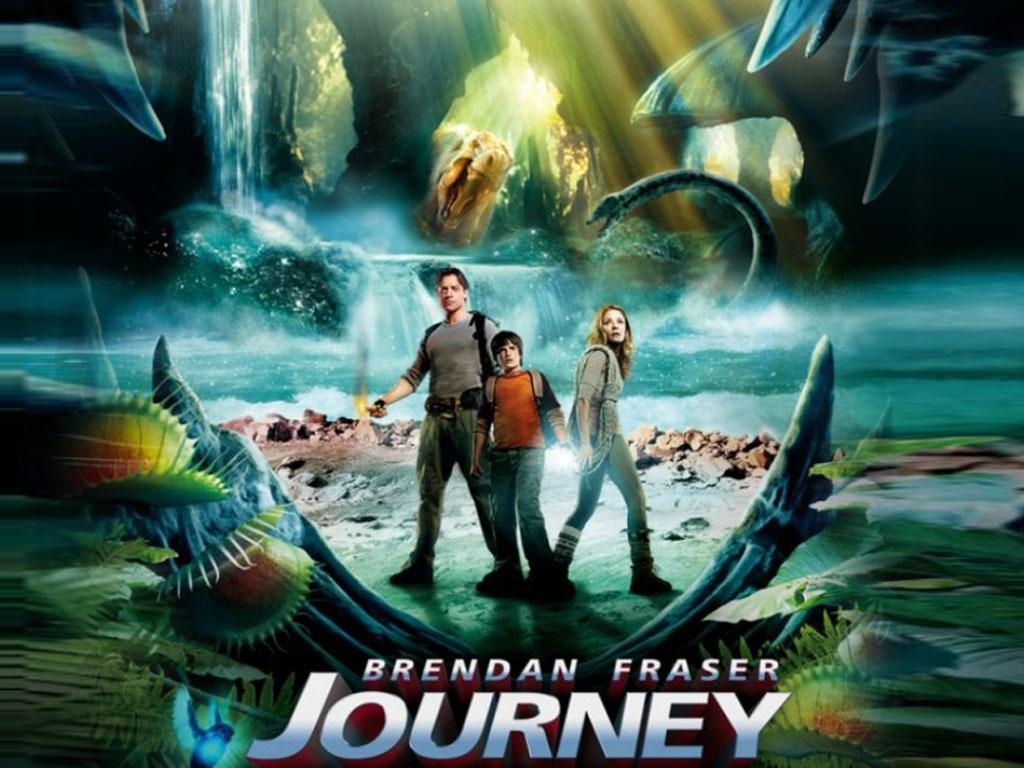 Journey to the Center of the Earth | Josh Hutcherson Wiki ...
