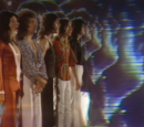 Lights (Music Video)