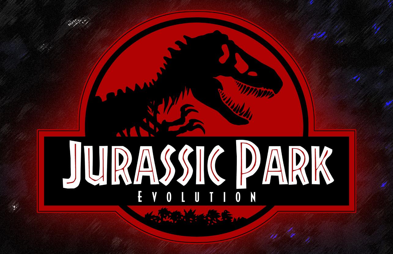 Jurassic Park IV Extin...