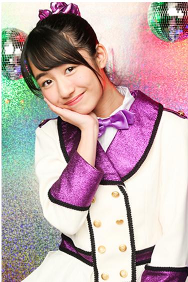 super girls nagao shiori ile ilgili görsel sonucu