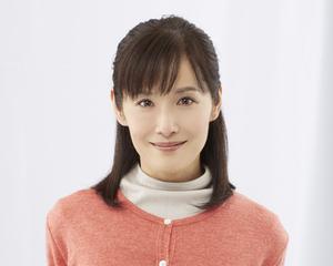 Yasuko Tomita nude 599