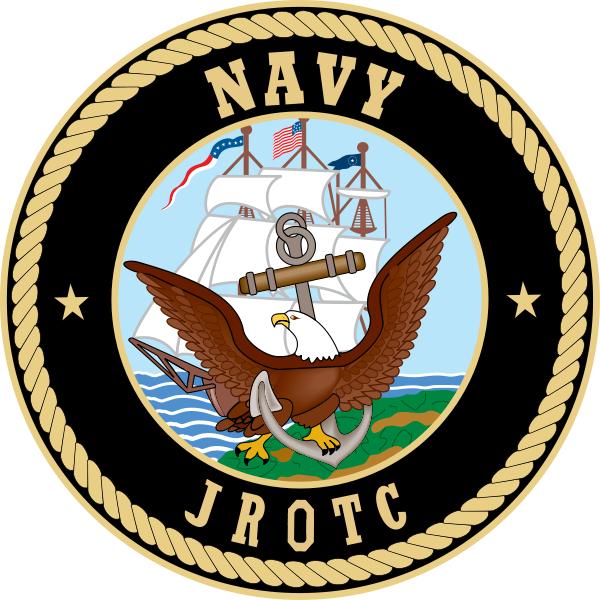 Jrotc Ranks Navy Navy Jrotc