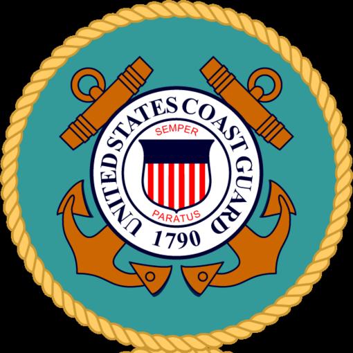 United States Coast Guard | JROTC Wiki | Fandom powered by ...