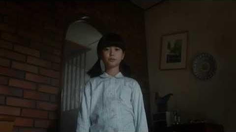 Ju-on The Final Curse (Ju-on za fainaru) theatrical trailer - Masayuki Ochiai-directed J-horror