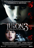 Ju-On-3-Sg-Poster FINAL Date