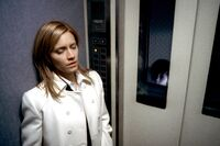 Still-of-kadee-strickland-and-yuya-ozeki-in-the-grudge-(2004)-large-picture