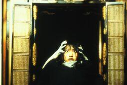 Still-of-misa-uehara-in-ju-on-(2002)