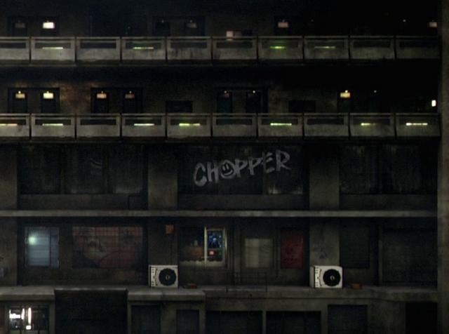 File:Chopper.png