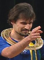 File:Sergey.jpg