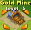 Gold mine 5