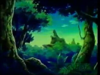 Jungle-Book-Shounen-Mowgli-Episode-31-English-Dubbed