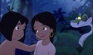 Kaa | Jungle Book Wiki | Fandom powered by Wikia