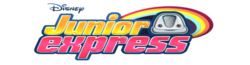 Wikia Junior-Express