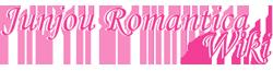 Junjō Romantica