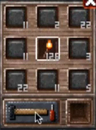 File:Crafing-furnace.png