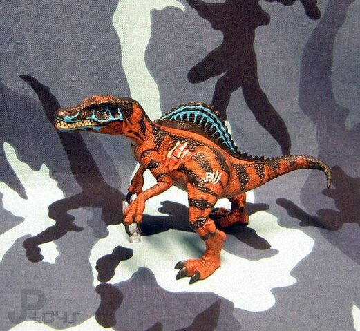File:SpinoJungletoyCamo.jpg