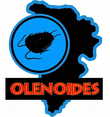 File:Jp Olenoides.jpg