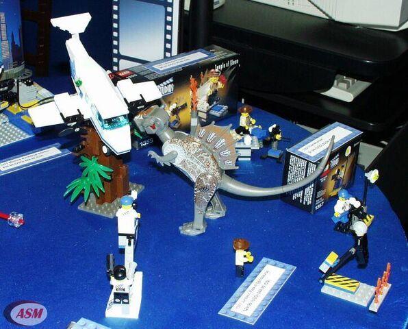 File:Lego spino jp3 set.jpg