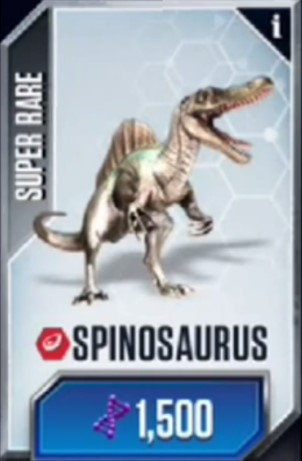 File:Spinosaurus JWTG.jpg