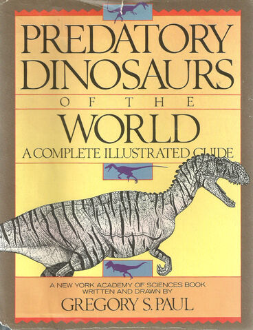 File:Predatory-dinosaurs-of-the-world.jpg