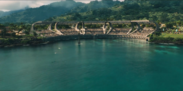 File:Jurassic World 07.png