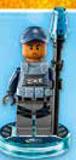 File:Legodimeacu.png