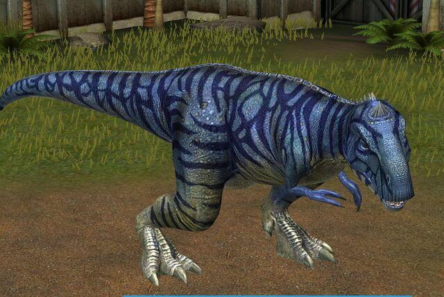 File:Majungasaurus Atopus (49).jpg