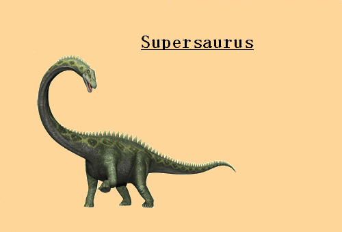 File:Supersaurus-1-.png