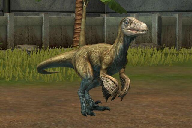 File:Pyroraptor (17).jpg
