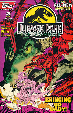 File:Raptorshijack3.jpg