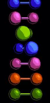 File:DNA JP NES.png