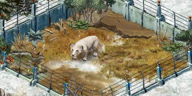 File:Megistotherium lev1.png