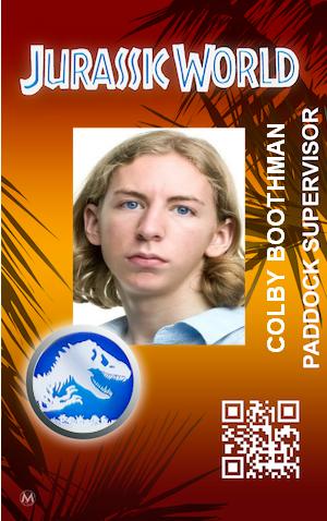 File:Paddock supervisor.png