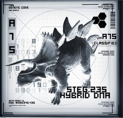 Setgoceratopsmodel