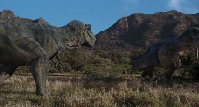 File:Jurassic.Park .The-Lost.World .1997.720p.DuaL .by-Fabbio-GaLLardo 02 01 23 00066.jpg