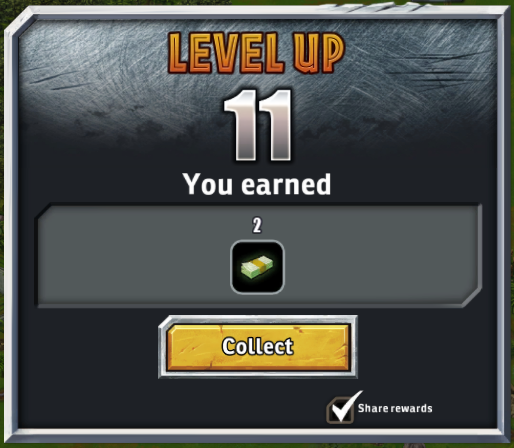 File:Level11.png