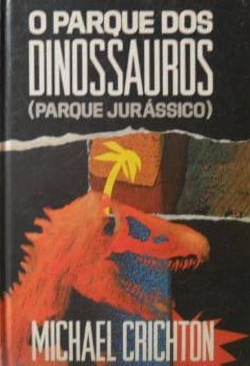 File:Jurassic-Park-Brazil-1991 1.jpeg
