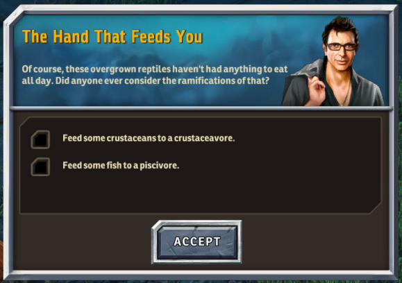 File:Hand Feeds.png
